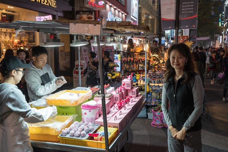 People_Taiwan037.jpg