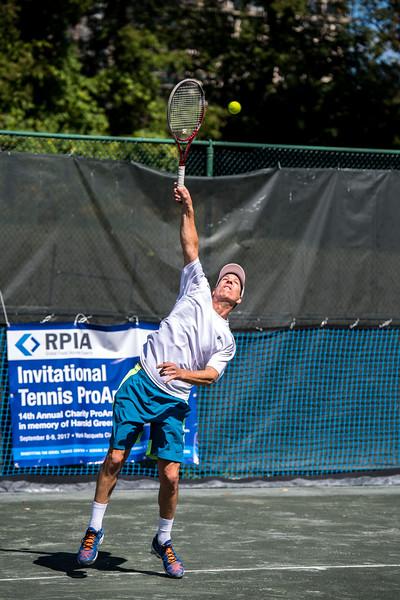 SPORTDAD_tennis_2710.jpg