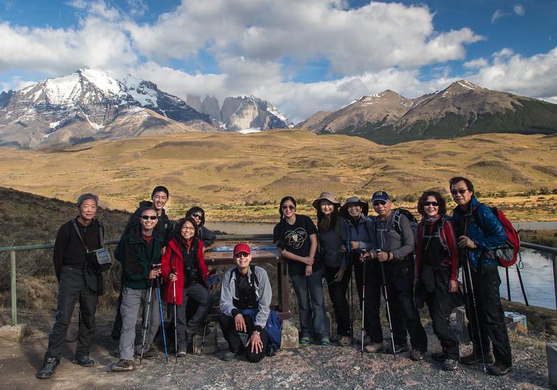 People_Patagonia-129.jpg