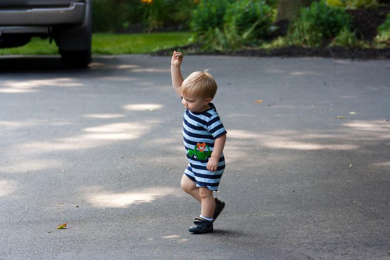 20100613_kids_0006.jpg