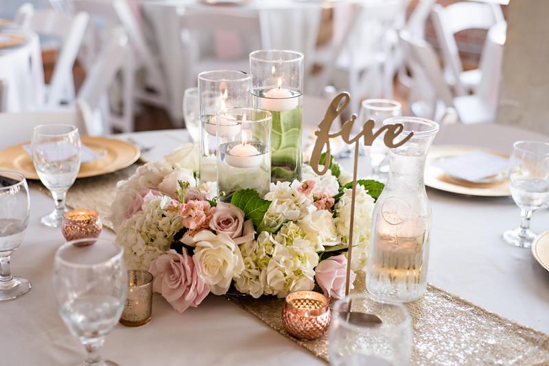 Stephanie and Will Wedding-1603.jpg