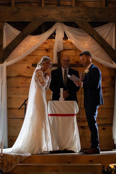 Blake Wedding-893.jpg