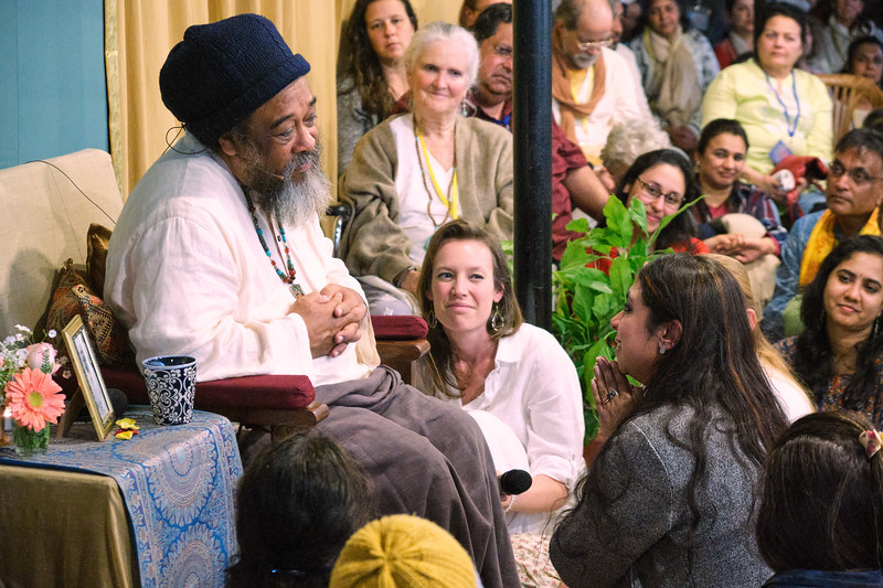 20200214_EV_IN_RIS_Spontaneous_Satsang_066.jpg