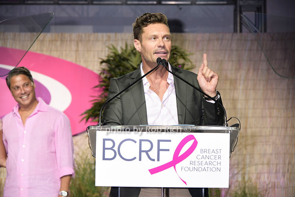 6th. annual Hamptons Paddle & Party for Pink benefiting the Breast Cancer Research Foundation (BCRF) in Bridgehampton at Fairview on Mecox Bay.   all photos by Rob Rich/SocietyAllure.com ©2017 robrich101@gmail.com 516-676-3939