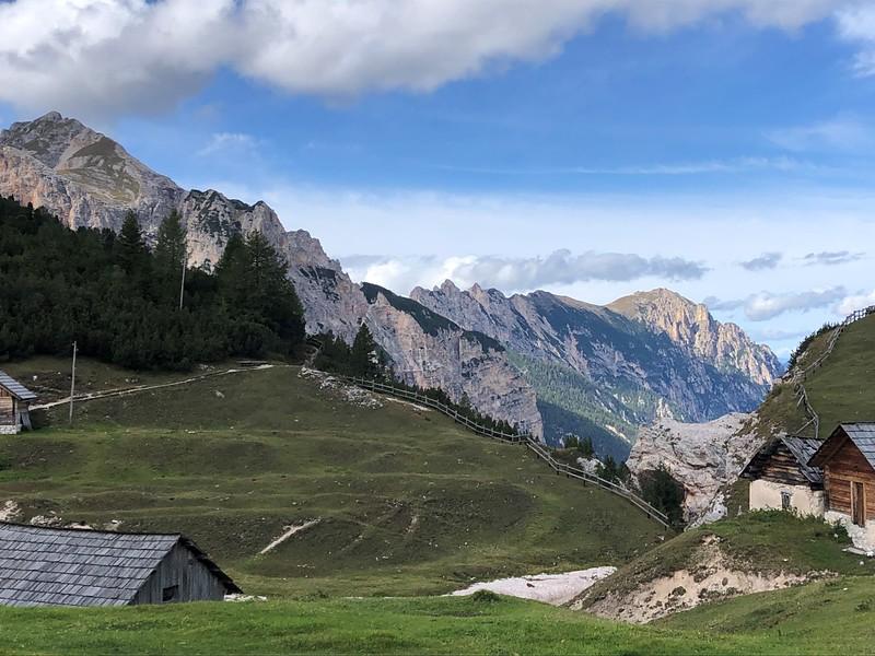 Dolomites-Day6-Views (17) (Large).JPG