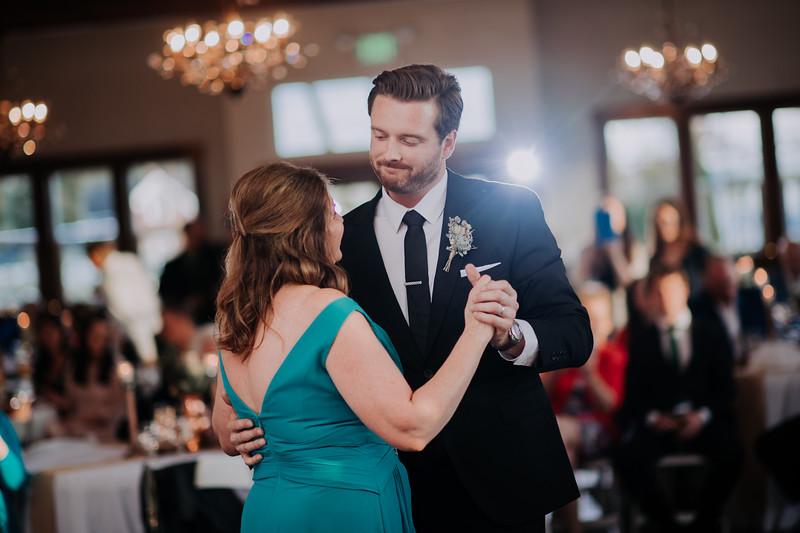 Seattle Wedding Photographer-1413.jpg