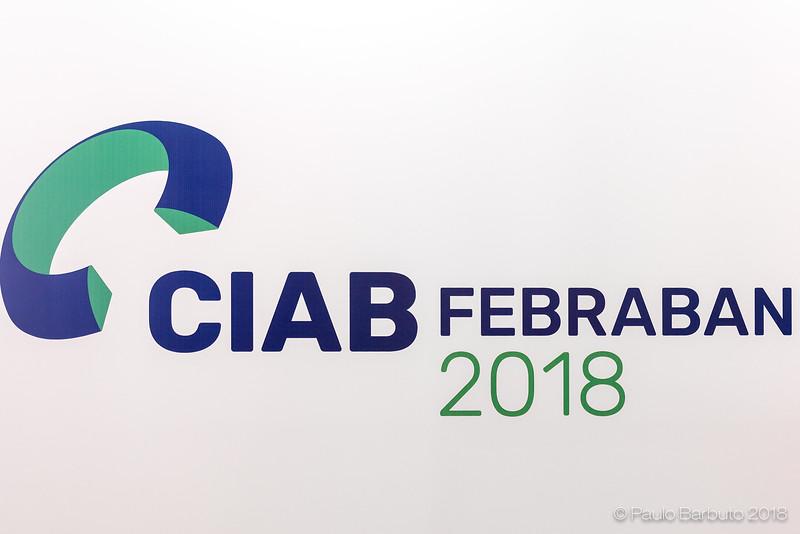 Brinks - CIAB - Junho 2018
