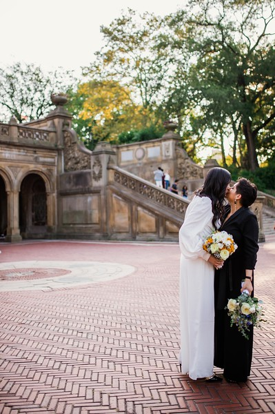 Andrea & Dulcymar - Central Park Wedding (115).jpg