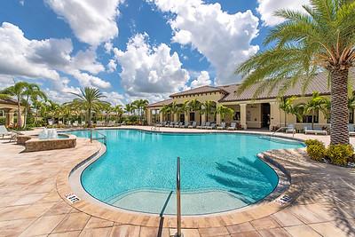 Marbella Isles-Naples-Florida-34109