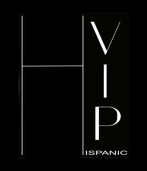 Hispanic VIP_White Background Watermark.png