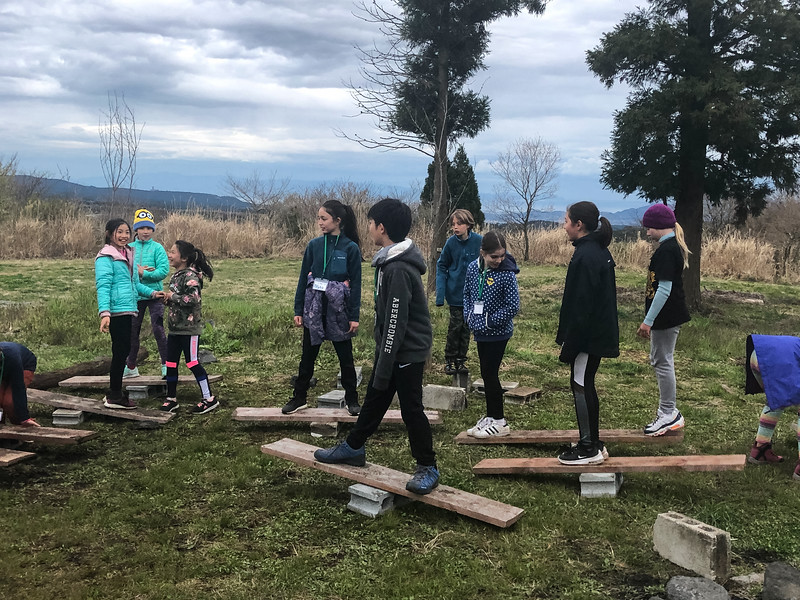 Grade 4 Expedition-Fujinomiya Global Eco Village-IMG_1358-2018-19.jpg