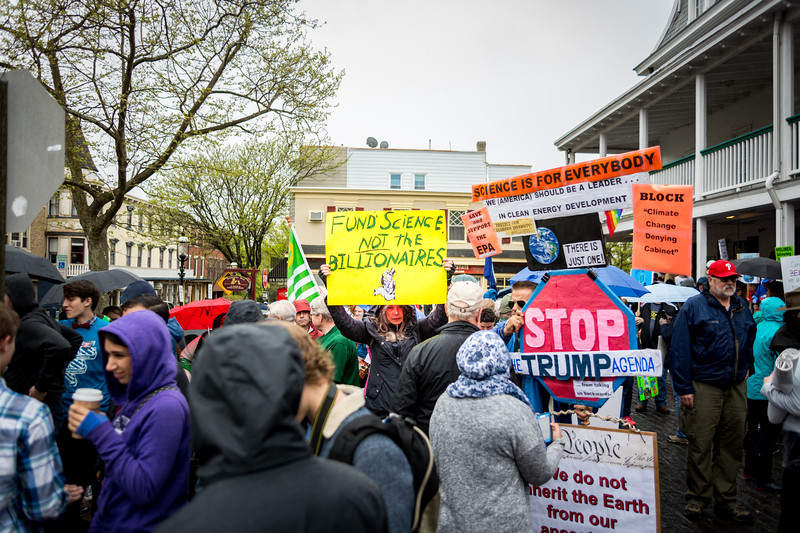 Mike Maney_March for Science Doylestown-103.jpg