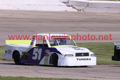 071119 WIR Speedway