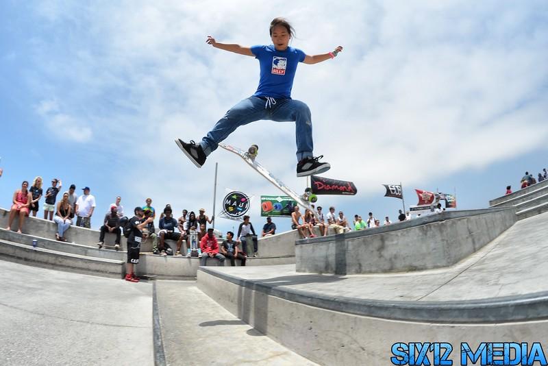 Go Skate Day - 1300.JPG