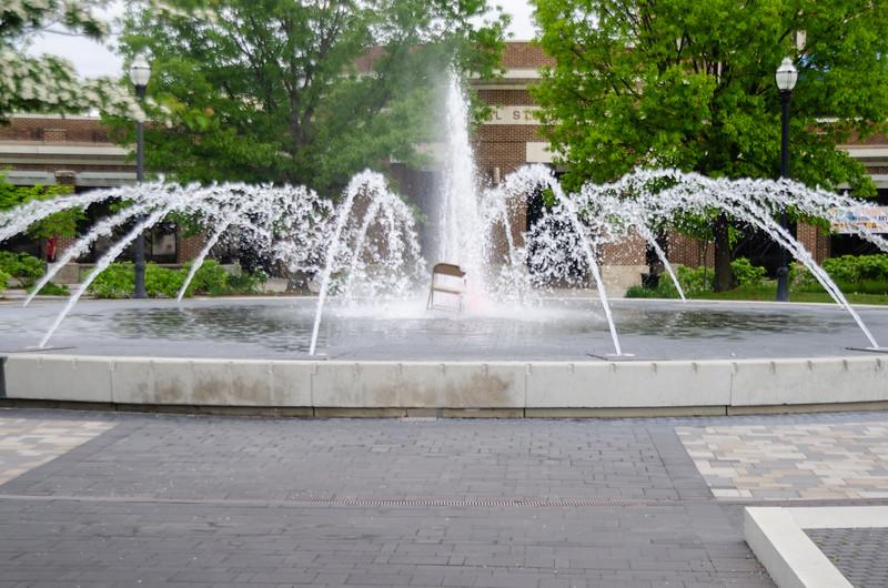 5-7-19 Campus Details_DSC7902.jpg