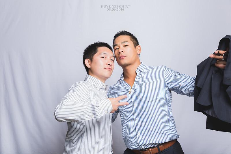 Huy Sam & Yee Chiat Tay-332.jpg