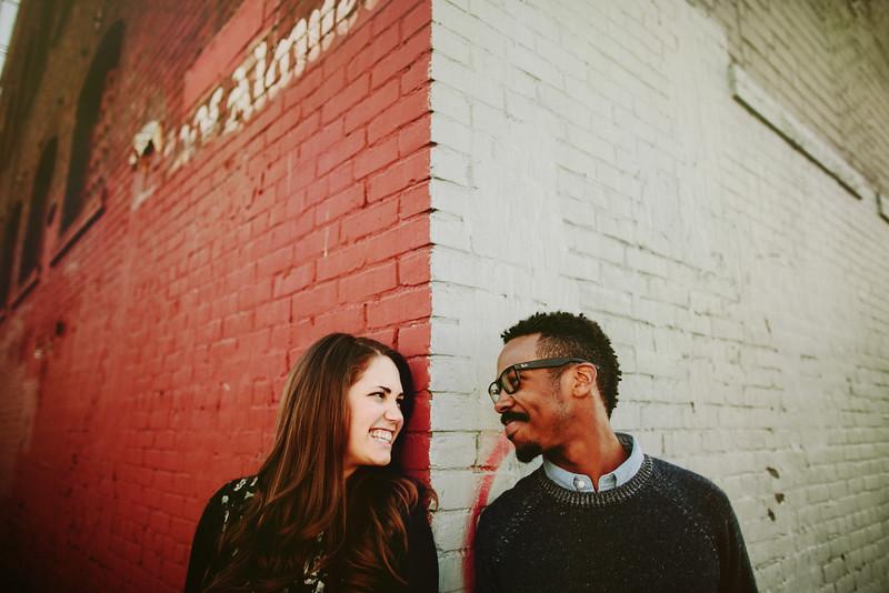 Jules and Jordan-9.jpg