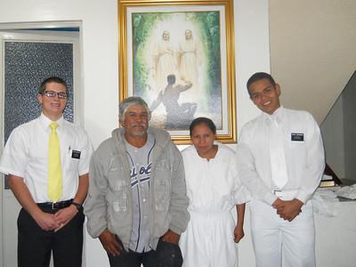 2013 01 21 MISSIONARY PICS