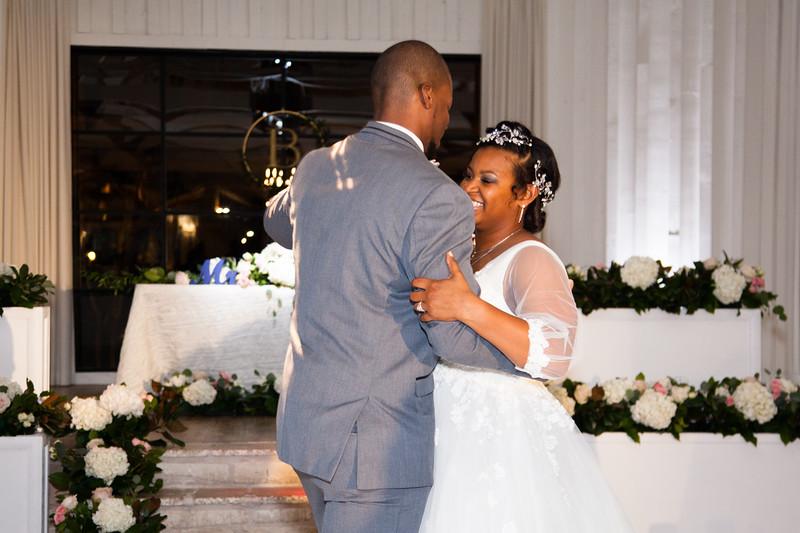 Wedding-7744.jpg