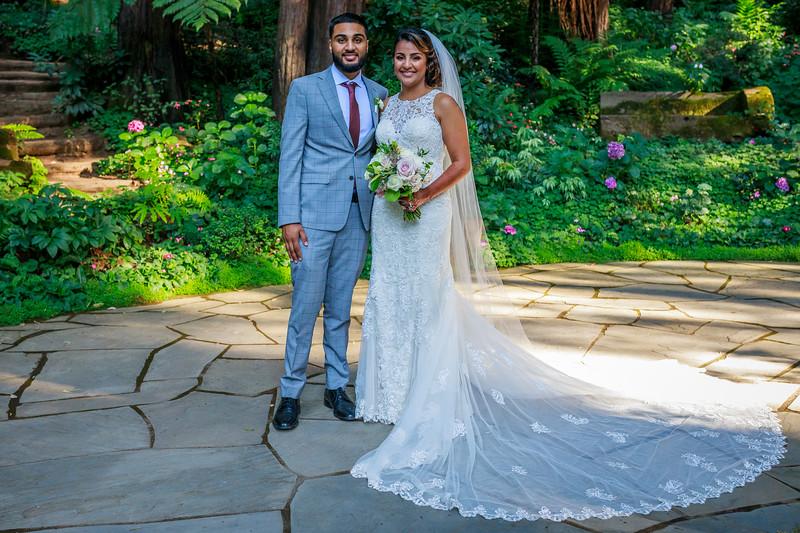Neelam_and_Matt_Nestldown_Wedding-1461.jpg