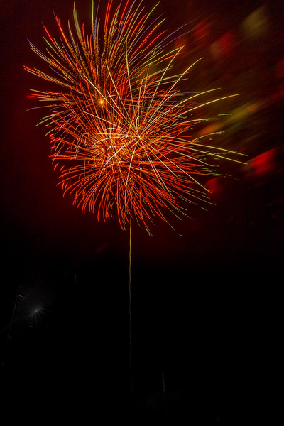 Fireworks 190629221818 2750.jpg