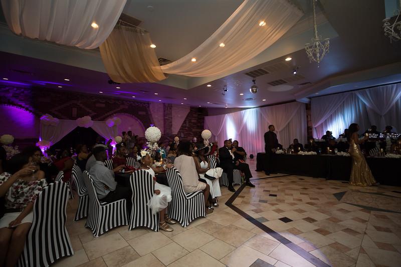 Benson Wedding JW-0885.jpg