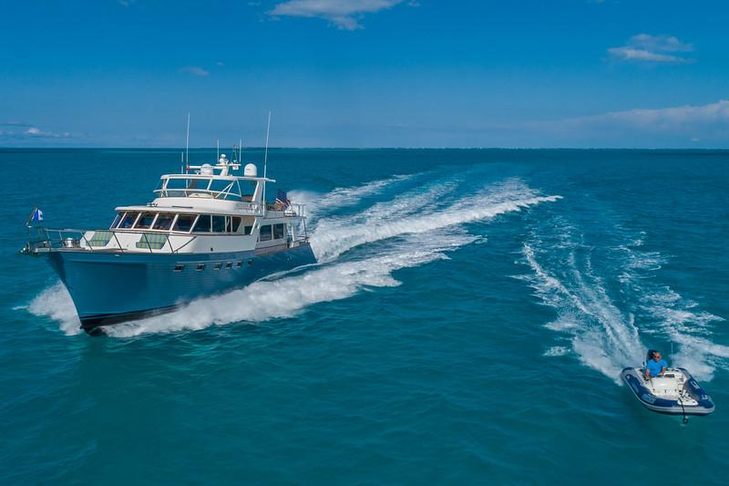 70 Halcyon Seas_Drone Photo Day 2_034.jpg