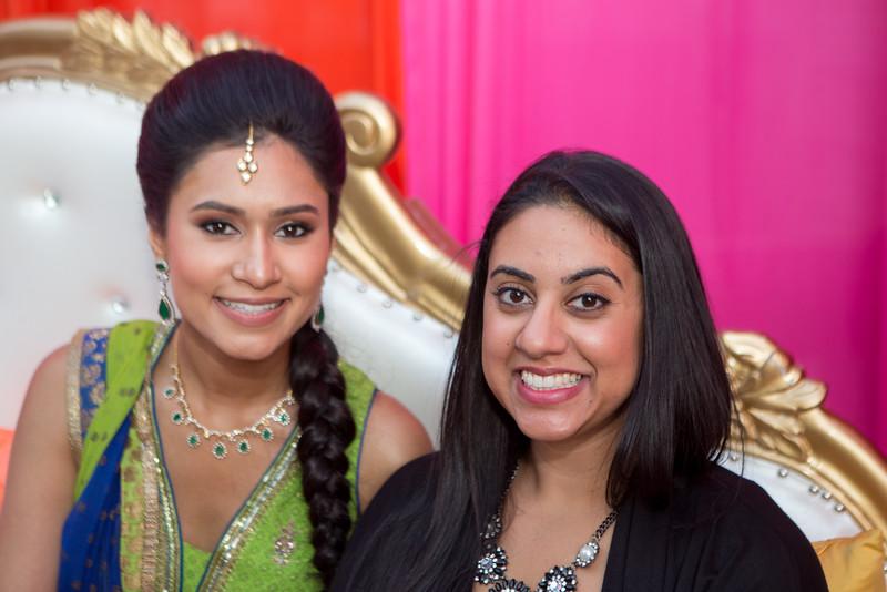 Le Cape Weddings - Shelly and Gursh - Mendhi-41.jpg