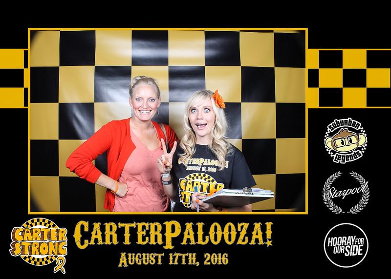 CarterPalooza - Photo Booth-13.jpg