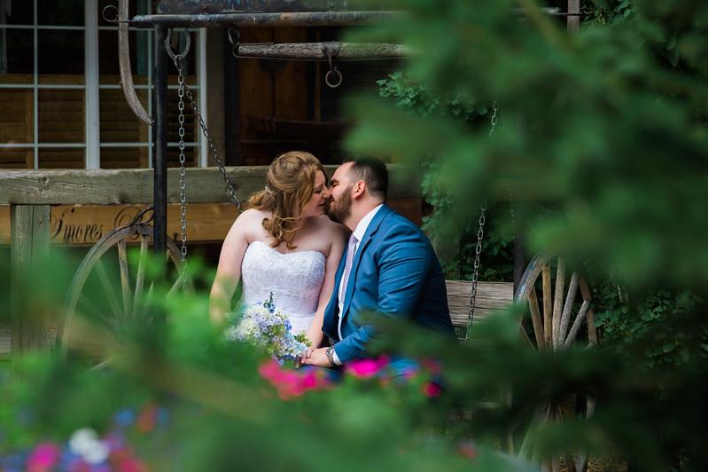 Kupka wedding Photos-230.jpg