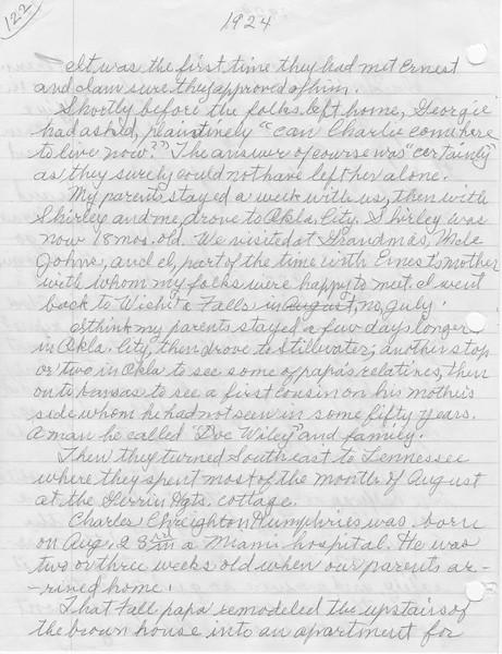 Marie McGiboney's family history_0122.jpg