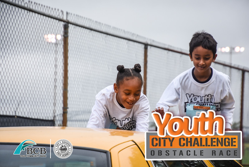 YouthCityChallenge2017-234.jpg