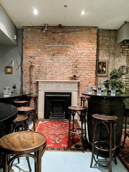 Dublin Fallon and Byrne bar-6.jpg