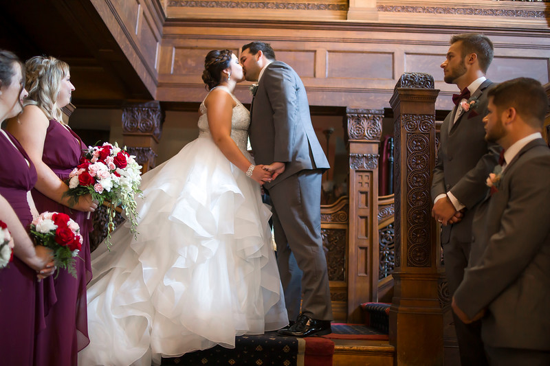 Marissa & Kyle Wedding (203).jpg