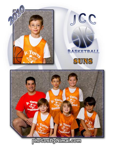 JCC_Basketball_MM_2010-12-05_14-00-4340.jpg