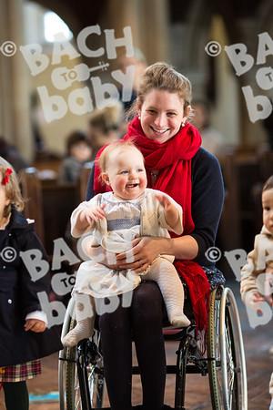 Bach to Baby 2018_HelenCooper_Pimlico-2018-05-03-38.jpg
