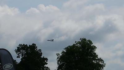 2015-06-14 Vulcan fly past