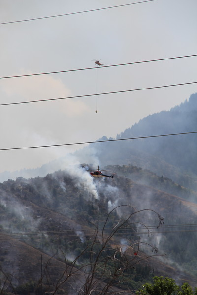 20180727-09 - Middle Canyon Fire.JPG