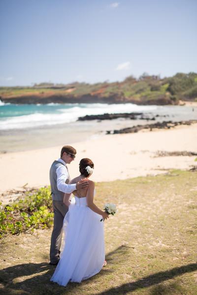 gillin beach kauai wedding-16.jpg
