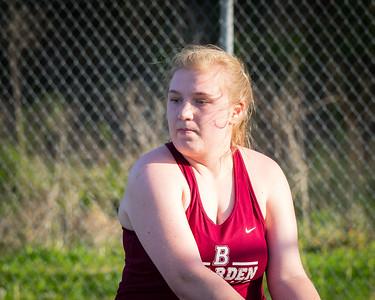 Natalie Tennis