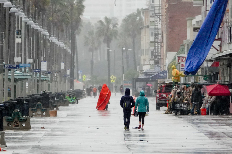LA_RAIN-051.jpg