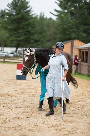 Twin Bridge Horse Show_11Aug18