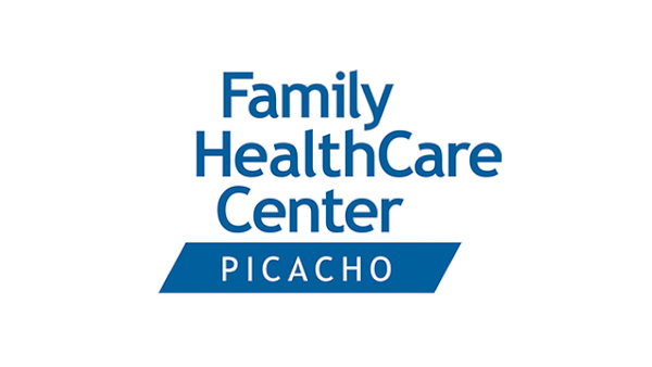 Family Healthcare Center - Picacho.jpg