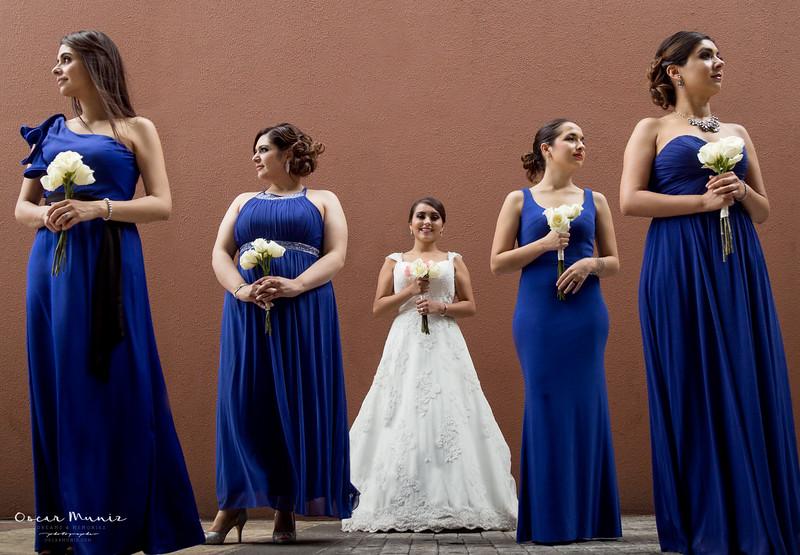 Sarahi_bridesmaid_chapultepec-19.jpg