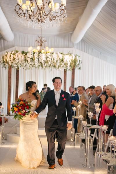 LeCapeWeddings Chicago Photographer - Renu and Ryan - Hilton Oakbrook Hills Indian Wedding -  732.jpg