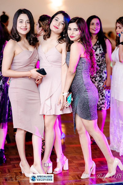 Specialised Solutions Xmas Party 2018 - Web (86 of 315)_final.jpg