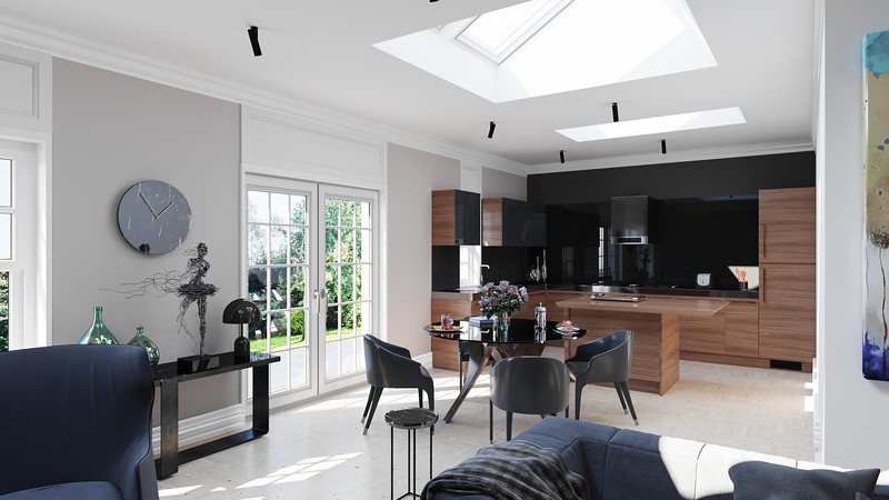 velux-gallery-kitchen-14.jpg