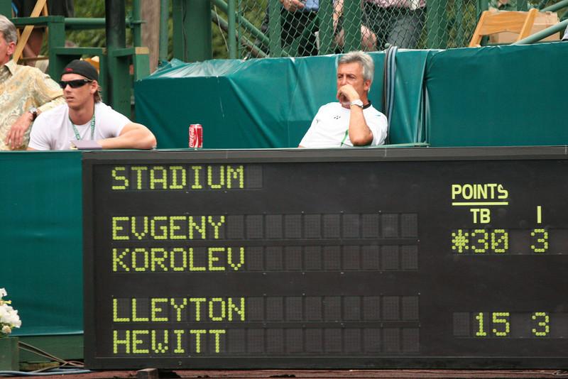 Hewitt-3-2.JPG