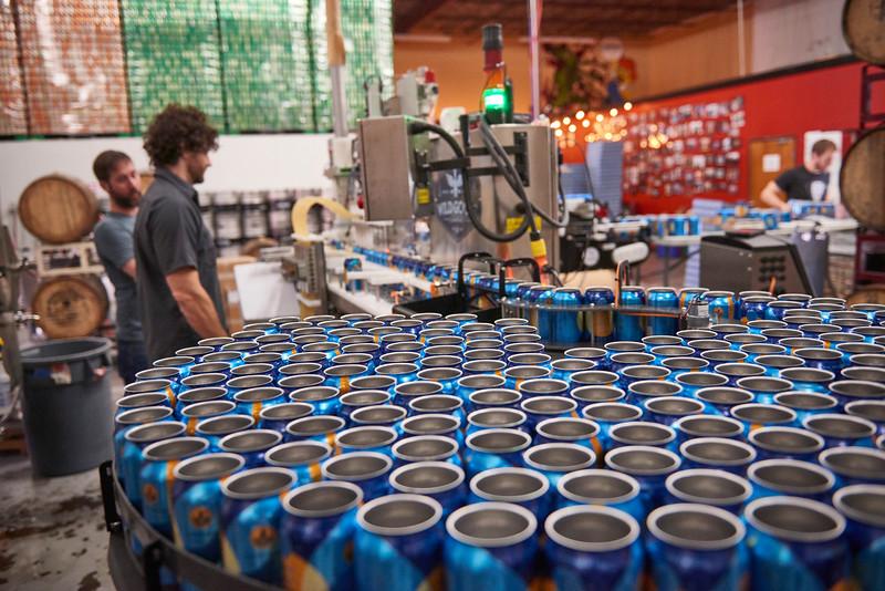 American-Can-Circle-Brew-019.jpg
