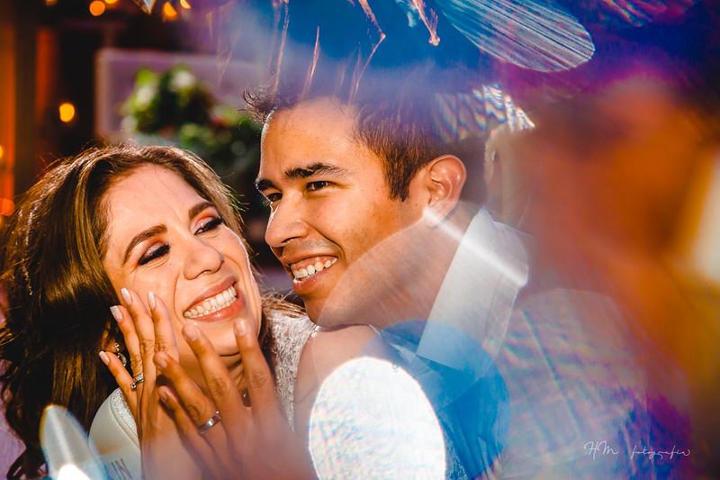 Lesly & Emmanuel ( Ex Hacienda El Cerrito )-218.jpg